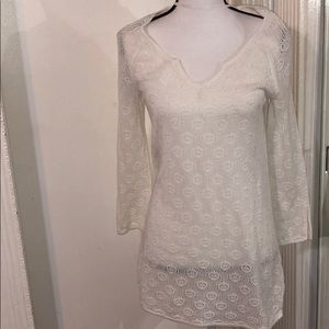 LILY PULITZER Knitted top